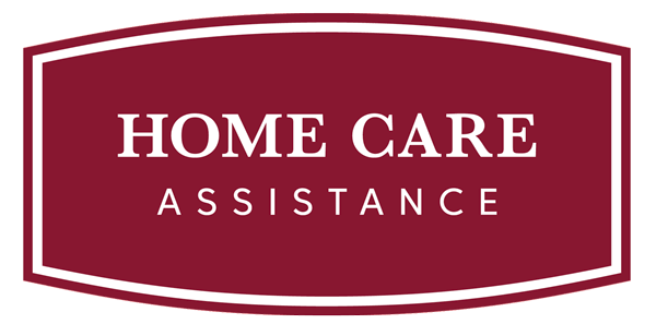 Home Care Assistance Winnipeg Logo
