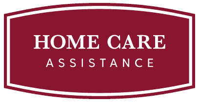 Home Care Assistance Manitoba Logo
