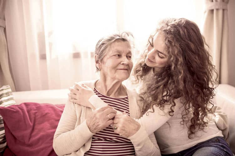 Safety Harbor Home Care