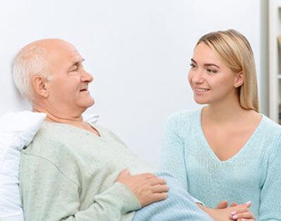 Caregiver-and-Senior