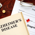 6 Steps to Take After an Alzheimer's Diagnosis