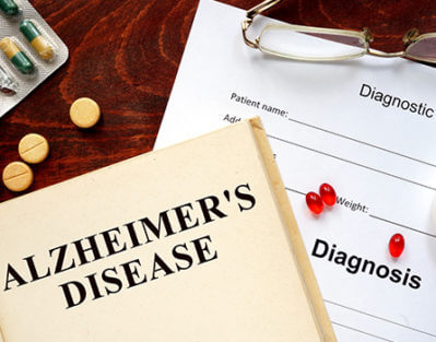 6 Steps That Can be Taken After an Alzheimer's Diagnosis in Winnipeg, Canada