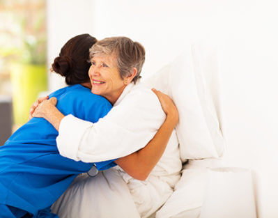 Selecting the Proper Professional Caregiver in Winnipeg, Canada