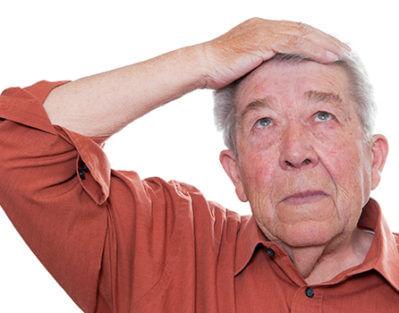Lowering the Risk of Dementia in Aging Adults in Winnipeg, Canada