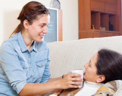 Easy Ways to Prevent Caregiver Burnout in Winnipeg MB