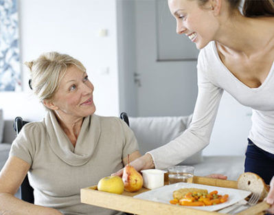 Why Seniors Prefer Aging in Place in Winnipeg MB