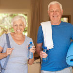 7 Ways Physical Activity Benefits Older Adults
