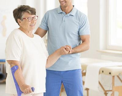 5 Tips on Preventing Strokes in Seniors in Winnipeg, MB