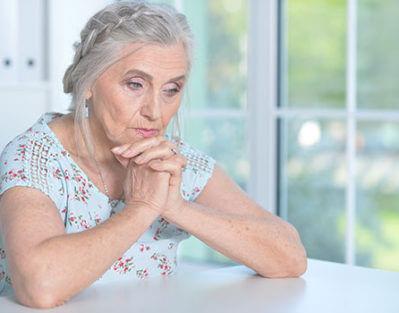 How Insufficient Sleep Raises Alzheimer's Risk in Winnipeg, MB