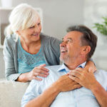 Common Risks Older Adults Face at Home