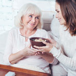 7 Foods That Increase Longevity