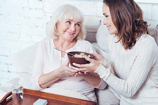 7 Foods That Promote Longevity in Winnipeg, MB