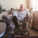 How to Tell If Your Aging Loved One Needs Home Care