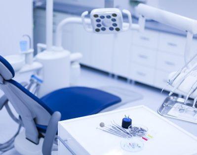 Can Proper Dental Care Reduce Dementia Risk in Winnipeg, MB