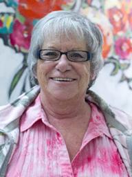 Carol L. - Caregiver