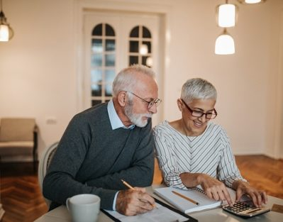 Tips on Supplementing Post-Retirement Income in Winnipeg, MB