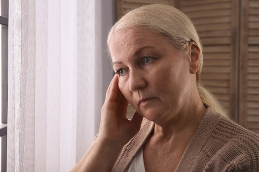 Common Types of Elder Abuse in Winnipeg, MB