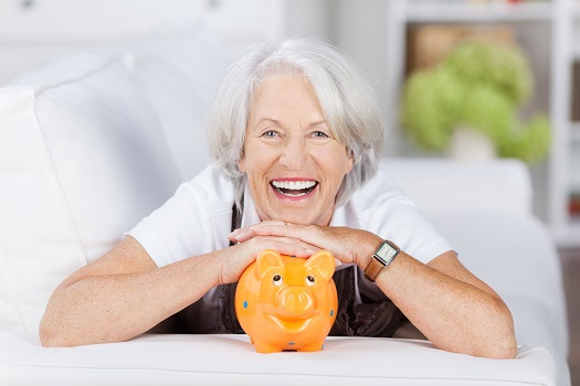 Top 7 Money Saving Tips for Seniors in Winnipeg, MB