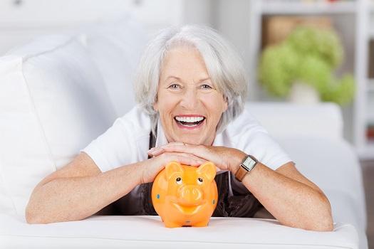 Top 7 Money Saving Tips for Seniors in Winnipeg, MB