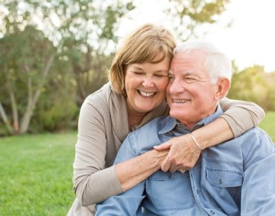Tips to Fill the Golden Years with Happiness in Winnipeg, MB