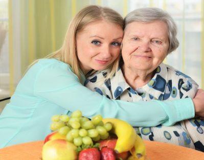 Ways to Make a Home Safer for Senior in Winnipeg, MB