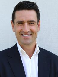 Dennis Fancy- Director of Client Care