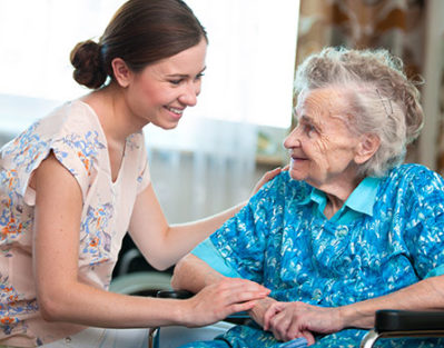 Why Respite Care is Important in Winnipeg, MB