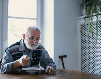 How To Prevent Parkinson's Naturally in Winnipeg, MB