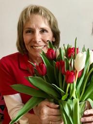Doris Kasold