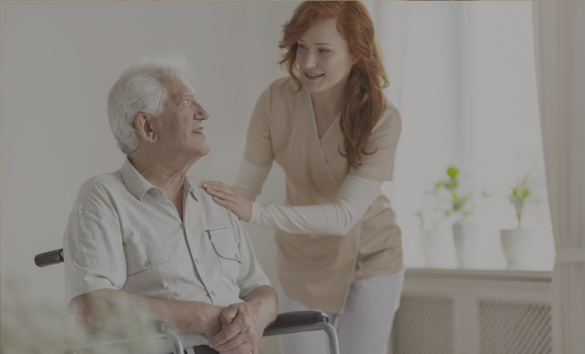 Dementia Care Winnipeg