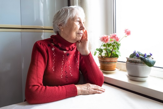 Can You Leave Seniors with Dementia Unsupervised in Winnipeg, MB