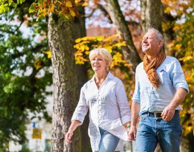 Ways Seniors Can Follow to Minimize Muscle Loss in Winnipeg, MB