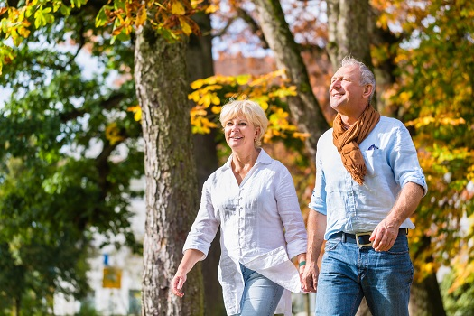 Ways Seniors Can Follow to Minimize Muscle Loss in Winnipeg, MB