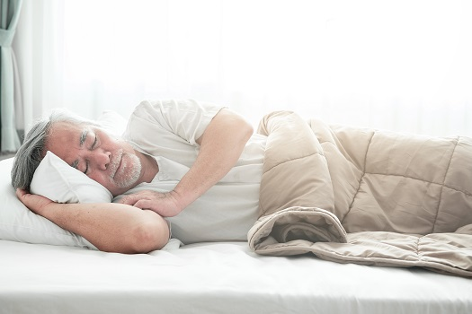 Is Excessive Napping an Early Sign of Alzheimer in Winnipeg, MB
