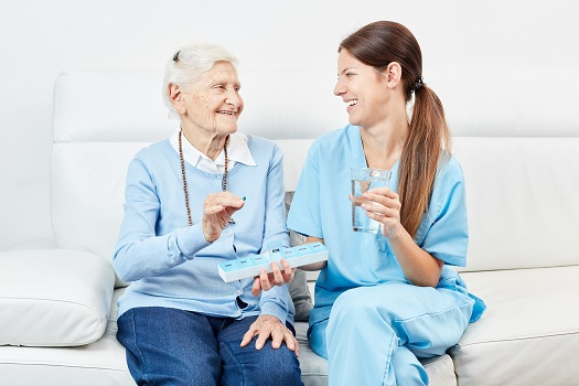 How to Identify Your Senior Loved One's Care Requirements in Winnipeg, MB