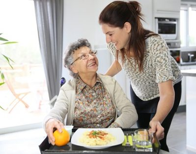 What Are Some Common Myths About Home Care in Winnipeg, MB