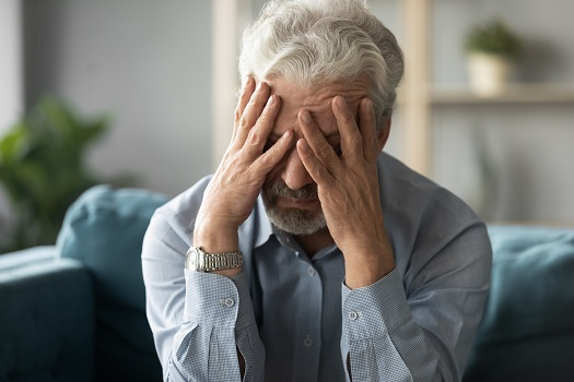 How to Help an Aging Loved One Who's Becoming Increasingly Forgetful in Winnipeg, MB