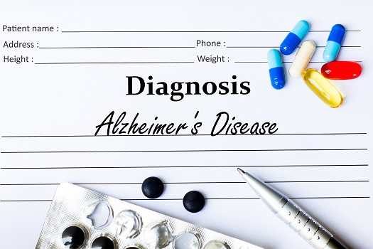 Alzheimer's Disease Does It Only Affect the Elderly in Winnipeg, MB