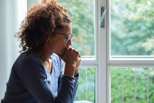 How to Address Caregiver Stress in Winnipeg, MB