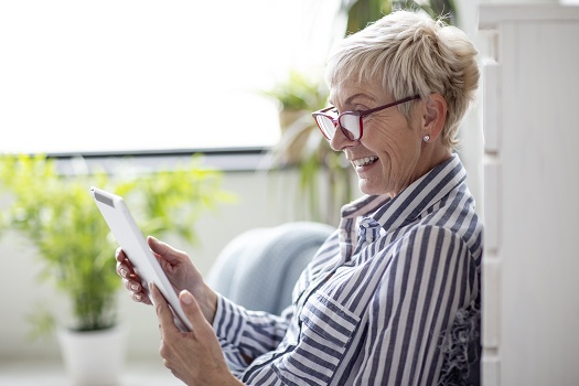 Tips to Be an Effective Long-Distance Family Caregiver in Winnipeg, MB