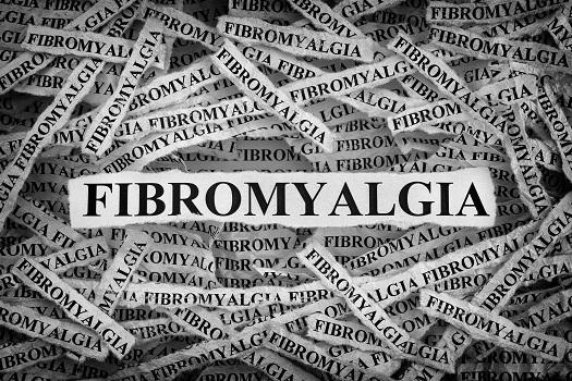Common Fibromyalgia Treatments in Winnipeg, MB