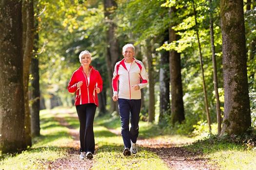 Reasons Seniors Should Exercise Regularly in Winnipeg, MB