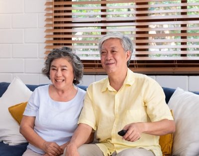 How to Provide Mental Stimulation for Seniors with Alzheimer in Winnipeg, MB
