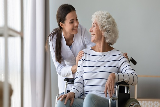 Why Aging Adults Need Long-Term In-Home Care in Winnipeg, MB