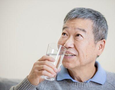 Benefits of Hydration for Seniors in Winnipeg, MB