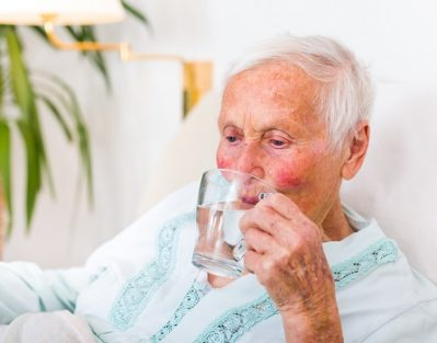 Great Ways for Seniors to Start the Day in Winnipeg, MB